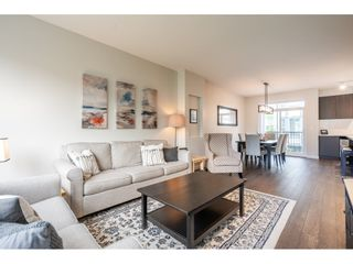 """Photo 13: 45 8050 204 Street in Langley: Willoughby Heights Townhouse for sale in """"Ashbury & Oak South"""" : MLS®# R2457635"""