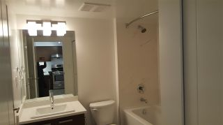 "Photo 8: 313 10880 NO 5 Road in Richmond: Ironwood Condo for sale in ""THE GARDENS"" : MLS®# R2113745"