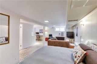 Photo 18: 369 Willard Avenue in Toronto: Runnymede-Bloor West Village House (2-Storey) for sale (Toronto W02)  : MLS®# W4085249