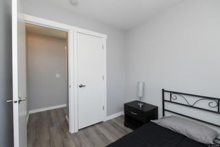 Photo 31: 16 1240 Wilkinson Rd in : CV Comox Peninsula Manufactured Home for sale (Comox Valley)  : MLS®# 881930