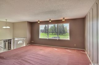 Photo 6: 1351 McKay Drive in Prince Albert: Crescent Heights Residential for sale : MLS®# SK870439