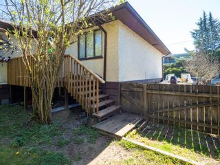 Photo 3: 680 Townsite Rd in : Na Central Nanaimo House for sale (Nanaimo)  : MLS®# 873203