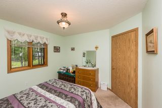 Photo 38: 51060 RGE RD 33: Rural Leduc County House for sale : MLS®# E4247017