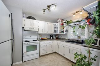 Photo 8: 315 J.J. Thiessen Way in Saskatoon: Silverwood Heights Single Family Dwelling for sale