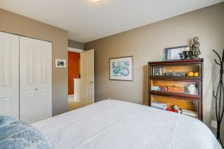 """Photo 25: 36 15450 ROSEMARY HEIGHTS Crescent in Surrey: Morgan Creek Townhouse for sale in """"CARRINGTON"""" (South Surrey White Rock)  : MLS®# R2435526"""