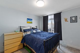 Photo 21: 3529 69 Street NW in Calgary: Bowness Row/Townhouse for sale : MLS®# A1090190