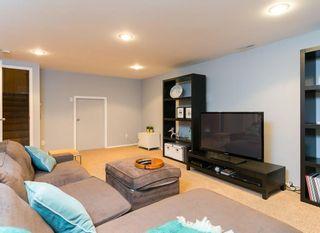 Photo 33: 1312 KILLEARN Avenue SW in Calgary: Kelvin Grove House for sale : MLS®# C4145582