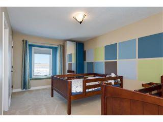Photo 17: 48142 320 Avenue E: Rural Foothills M.D. House for sale : MLS®# C4098946