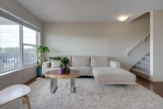 Photo 7: 2814 12 Avenue SE in Calgary: Albert Park/Radisson Heights Detached for sale : MLS®# A1123286