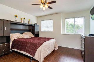 Photo 9: 24083 102 Avenue in Maple Ridge: Albion House for sale : MLS®# R2464748