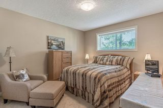 Photo 26: 22 DISCOVERY WOODS Villa SW in Calgary: Discovery Ridge Semi Detached for sale : MLS®# C4259210