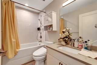 Photo 23: 2148 165 A Street in Surrey: Grandview Surrey House for sale (South Surrey White Rock)  : MLS®# R2585821
