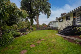 Photo 3: 11318 GLEN AVON Drive in Surrey: Bolivar Heights House for sale (North Surrey)  : MLS®# R2623604