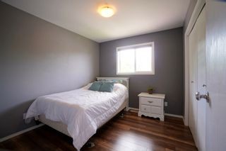 Photo 18: 19 Cadham Bay in Portage la Prairie: House for sale : MLS®# 202115588