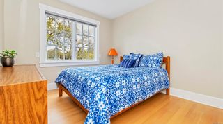 Photo 25: 798 Oliver St in : OB South Oak Bay House for sale (Oak Bay)  : MLS®# 874211