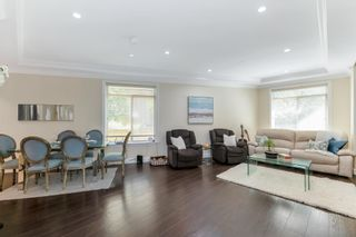 Photo 11: 6838 KOALA Court in Burnaby: Highgate 1/2 Duplex for sale (Burnaby South)  : MLS®# R2595891