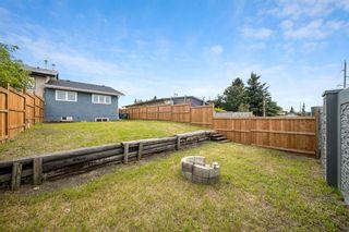 Photo 29: 182 Doverglen Crescent SE in Calgary: Dover Semi Detached for sale : MLS®# A1142371