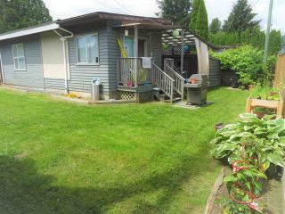 Photo 12: 3220 CEDAR Drive in Port Coquitlam: Lincoln Park PQ 1/2 Duplex for sale : MLS®# R2466231