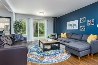 Photo 8: 2391 Humphrey Rd in : CV Merville Black Creek House for sale (Comox Valley)  : MLS®# 875183