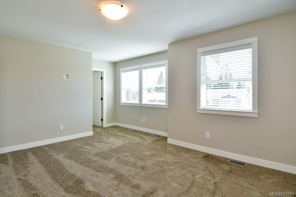 Photo 9: Photos: 492 Park Forest Dr in : CR Campbell River Central House for sale (Campbell River)  : MLS®# 853551