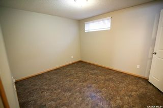 Photo 37: 2720 Victoria Avenue in Regina: Cathedral RG Residential for sale : MLS®# SK856718