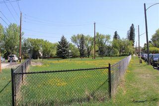 Photo 4: 4 NEW Street SE in Calgary: Inglewood Land for sale : MLS®# C4186373