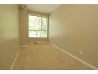 "Photo 15: 104 2628 MAPLE Street in Port Coquitlam: Central Pt Coquitlam Condo for sale in ""VILLAGIO"" : MLS®# V1129193"
