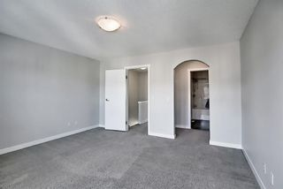 Photo 15: 2106 2445 Kingsland Road SE: Airdrie Row/Townhouse for sale : MLS®# A1117001