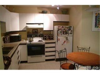Photo 5: 327 40 W Gorge Rd in VICTORIA: SW Gorge Condo for sale (Saanich West)  : MLS®# 344292