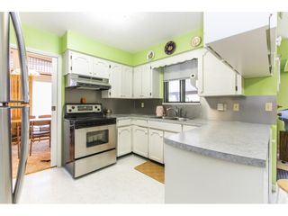 Photo 10: 4400 DANFORTH Drive in Richmond: East Cambie House for sale : MLS®# R2586089