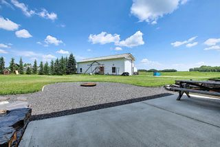 Photo 34: 74 Glendale Court in Rural Rocky View County: Rural Rocky View MD Detached for sale : MLS®# A1115451