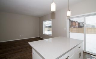 Photo 6: 211 Childers Cove in Saskatoon: Kensington Residential for sale : MLS®# SK775645