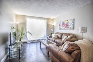 Photo 10: 103 1690 Victoria Park Avenue in Toronto: Victoria Village Condo for sale (Toronto C13)  : MLS®# C3574230