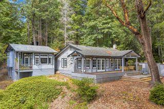 Photo 3: 754 STEWARD Drive: Mayne Island House for sale (Islands-Van. & Gulf)  : MLS®# R2612263