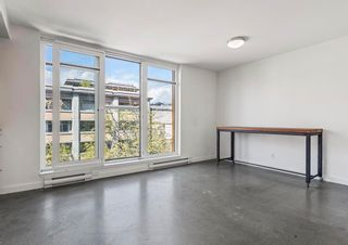 """Photo 4: 301 150 E CORDOVA Street in Vancouver: Downtown VE Condo for sale in """"INGASTOWN"""" (Vancouver East)  : MLS®# R2611640"""