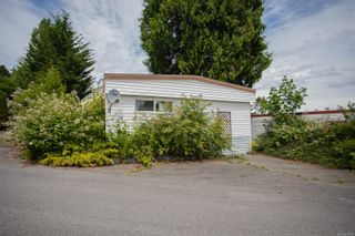 Photo 3: 34 1000 Chase River Rd in : Na South Nanaimo Manufactured Home for sale (Nanaimo)  : MLS®# 879008