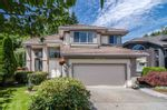 """Main Photo: 1277 AMAZON Drive in Port Coquitlam: Riverwood House for sale in """"Riverwood"""" : MLS®# R2577225"""
