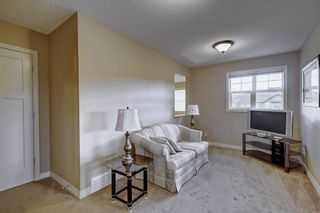 Photo 11: 82 Chaparral Valley Grove SE in Calgary: Chaparral Detached for sale : MLS®# A1123050