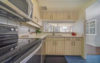 Photo 11: 802A 5444 Yonge Street in Toronto: Willowdale West Condo for sale (Toronto C07)  : MLS®# C4832619