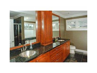 Photo 9: 1069 Jay Crescent in Squamish: Garibaldi Highlands House for sale : MLS®# V921666