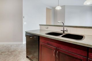 Photo 13: 235 3111 34 Avenue NW in Calgary: Varsity Apartment for sale : MLS®# A1117095