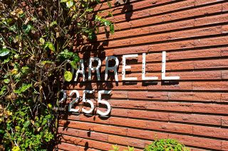 """Photo 3: 5 2255 W 40TH Avenue in Vancouver: Kerrisdale Condo for sale in """"THE DARRELL"""" (Vancouver West)  : MLS®# R2614861"""