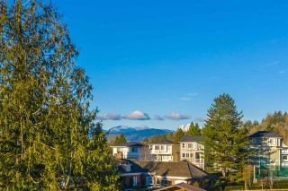 """Photo 2: 5 4217 OLD CLAYBURN Road in Abbotsford: Abbotsford East Land for sale in """"Sunset Ridge"""" : MLS®# R2535607"""