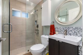 """Photo 15: 1286 MCBRIDE Street in North Vancouver: Norgate House for sale in """"Norgate"""" : MLS®# R2577564"""