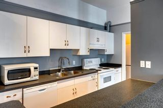 Photo 5: 211 1410 2 Street SW in Calgary: Beltline Apartment for sale : MLS®# A1133947