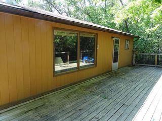 Photo 2: 4 Spanier Drive in Pasqua Lake: Residential for sale : MLS®# SK823913