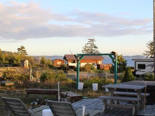 Photo 3: 1137 3rd Ave in UCLUELET: PA Salmon Beach House for sale (Port Alberni)  : MLS®# 794226