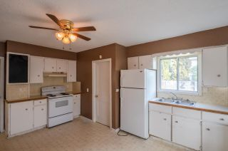 Photo 8: 654 HAYWOOD Street, in Penticton: House for sale : MLS®# 191604