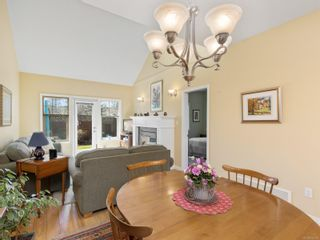 Photo 12: 2 341 BLOWER Rd in : PQ Parksville Row/Townhouse for sale (Parksville/Qualicum)  : MLS®# 872788