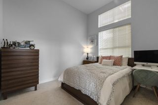 Photo 9: D407 8150 207 Street in Langley: Willoughby Heights Condo for sale : MLS®# R2611094